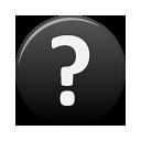 1385664859_help_black